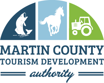 Visit Martin County, NC | Things to Do in Williamston, NC and surrounding areas