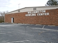Williamston Bowling Center