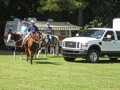 Sunset Stables Camping Sites