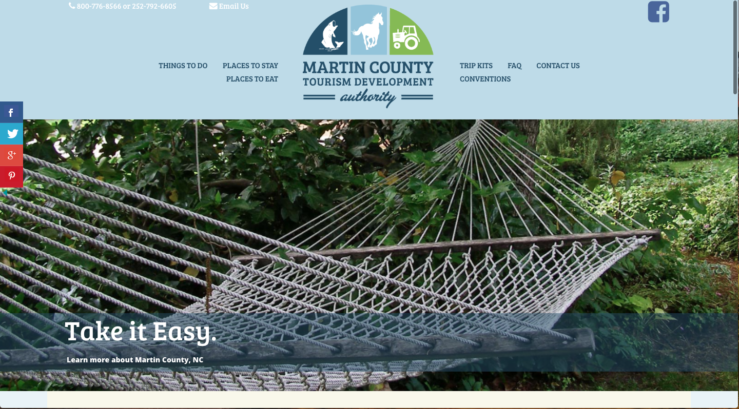 Martin County Nc Map.Visit Martin County Nc Things To Do In Williamston Nc And